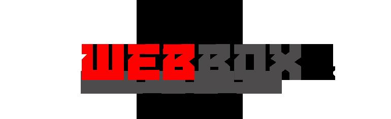 Webbox.sk